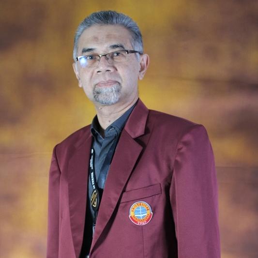 Dr. H. Asep Effendi, SE., M.Si., PIA., CFrA., CRBC