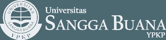 kuliah murah di bandung Universitas Sanggabuana YPKP
